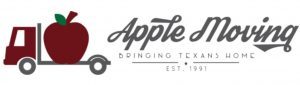 apple-moving-san-antonio-2