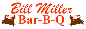 bill-miller-bbq