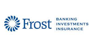 frost-bank-logo