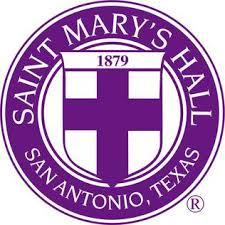 saint-marys-hall
